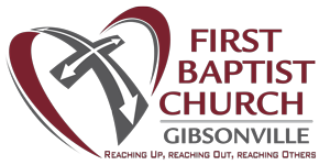 First Baptist Church of Gibsonville North Carolina